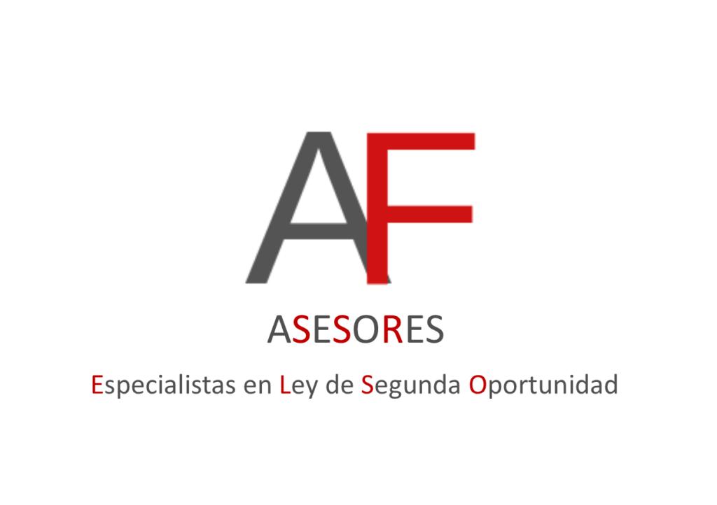 AYF Asesores es el despacho que más expedientes de Ley de Segunda Oportunidad tramita en Lleida