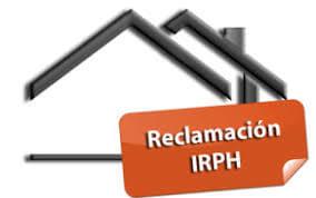 Primer fallo que anula el IRPH en el Valle de Aran tras la sentencia del TJUE.