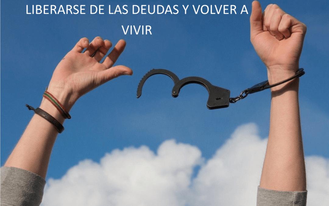 Un juzgado de Lleida cancela las deudas  de un cliente que no podia pagar.