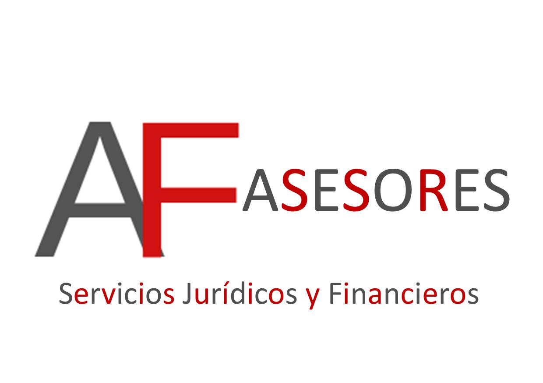 AYF Asesores Lleida abogados y financieros