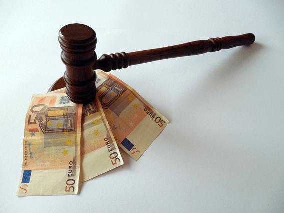 Un juez me perdonó los  65.490 euros que debía a los bancos. Así funciona la Ley de Segunda Oportunidad